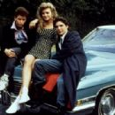 License to Drive (1988) - 454 x 311