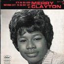 Merry Clayton - 236 x 236