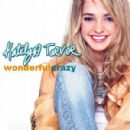 Katelyn Tarver Album - Wonderful Crazy