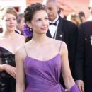 Ashley Judd At The 72nd Annual Academy Awards(2000)
