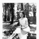 Audrey Hepburn - 454 x 567