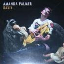 Amanda Palmer - Oasis