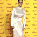 Kirsty Gallacher – ITV Palooza in London - 454 x 680