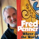 Fred Penner - Where In The World