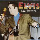 Elvis Presley - Elvis, Scotty and Bill: In the Beginning