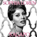 "Sophia Loren - S'Agapo (From ""The Boy on a Dolphin"")"