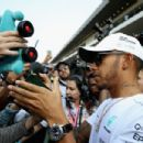 Mexican GP Previews 2017