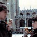 Young Sherlock Holmes (1985) - 454 x 296