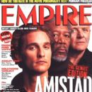 Empire Magazine [United Kingdom] (March 1998)