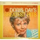 Doris Day - Doris Day's Greatest Hits