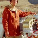 Carl Sagan - 454 x 892