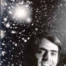 Carl Sagan - 324 x 450