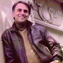 Carl Sagan - 413 x 384