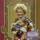 Phyllis Diller - Quick One-Liners About Her Mother-In-Law