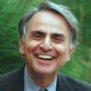 Carl Sagan - 387 x 386
