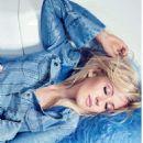 Ellie Goulding - Glamour Magazine Pictorial [United Kingdom] (August 2014)