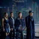 Now You See Me 2 (2016) - 454 x 691