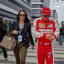 Russian GP 2015