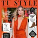 Margot Robbie – Tu Style Magazine (September 2019)