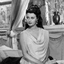 Sophia Loren - 454 x 568