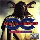 Crucial Conflict - Good Side Bad Side