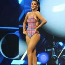 Gabriela Jara- Miss Grand International 2020 Preliminaries- Swimsuit Competition - 454 x 568