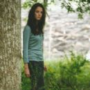 Kaya Scodelario as Teresa in The Maze Runner movies - 454 x 573