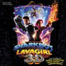 Robert Rodriguez - The Adventures of Sharkboy & Lavagirl in 3D