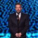 Ben Affleck-July 15, 2015-The 2015 ESPYS - 454 x 564
