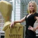 2010 TV WEEK Logie Awards Nomination Announcement