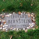 West Side Story Original 1957 Broadway Cast By Leonard Bernstein - 454 x 340
