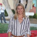 Alison Sweeney – 'Christopher Robin' Premiere in Los Angeles - 454 x 637