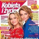 Kobieta I Życie Magazine - 454 x 546