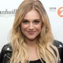 Kelsea Ballerini – C2C Country to Country Festival Day 1 Photocall in London