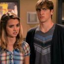 Katelyn Tarver and Kendall Schmidt - 454 x 255