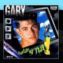Gary Valenciano - Hataw Na