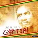 Gyptian - Revelations