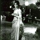 Daisy Miller - 454 x 556