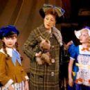 Broadway Musical Theatre - 454 x 290
