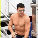 Ricky Martin - 454 x 633