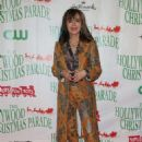 Lauren Koslow – 87th Annual Hollywood Christmas Parade in LA