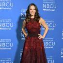 Kate Del Castillo- NBC's 'NBCUniversal Upfront' - Arrivals - 400 x 600