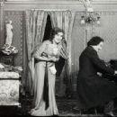 Their First Misunderstanding - Mary Pickford - 454 x 340