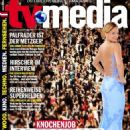 Mirjam Weichselbraun for TV Media Austria