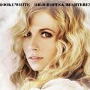 Brooke White Album - High Hopes & Heartbreak
