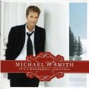 Michael W. Smith - It's a Wonderful Christmas