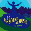 The Sound Of Music (Verious Productions) - 400 x 400