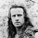 Christopher Lambert - 454 x 567