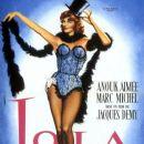 Lola - 381 x 520