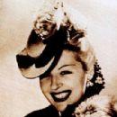 Zita Perczel